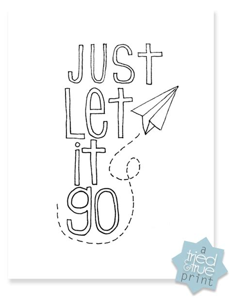 Coloring Pages Let It Go | free coloring pages of frozen let it go