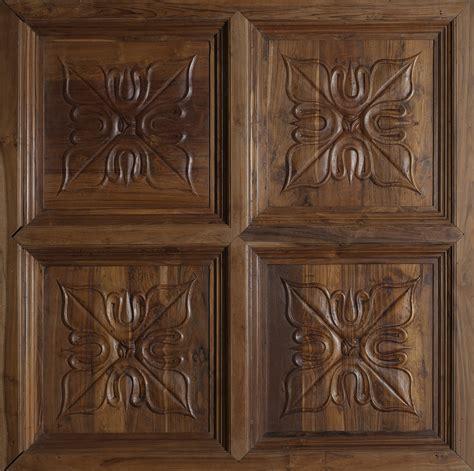 soffitti in legno a cassettoni artepronta soffitti e cassettoni