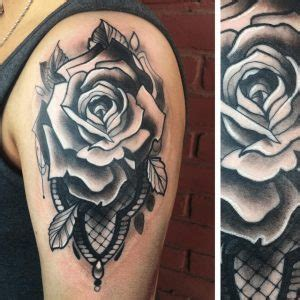 tattoo shops in memphis best artists in tn top 25 shops prices