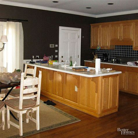 22 kitchen makeover before afters kitchen remodeling ideas before and after kitchen makeovers