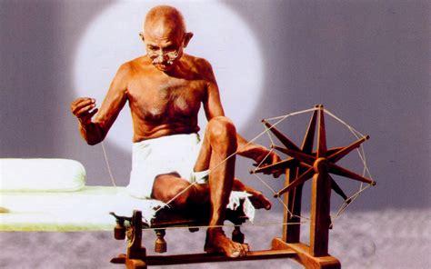 gandhi biography free download mahatma gandhi mahatma gandhi wallpapers download fine