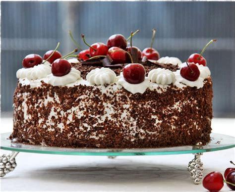 Cake Blackforest Cibubur 2 bolo caseiro delivery de janeiro bolos caseiros para coffee e brunchs entregamos