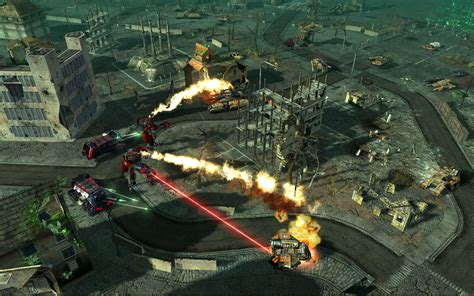 how to install cnc3 mods command and conquer 3 kanes wrath free download online