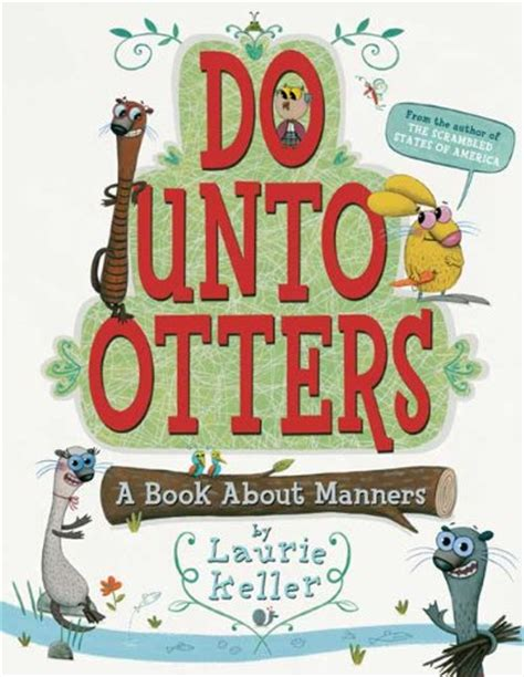 teaching picture books 3 picture books that teach manners just in time