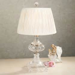 Bedroom Table Lamp by Amazing Worlds Tour Bedroom Living Room Amazing Crystal