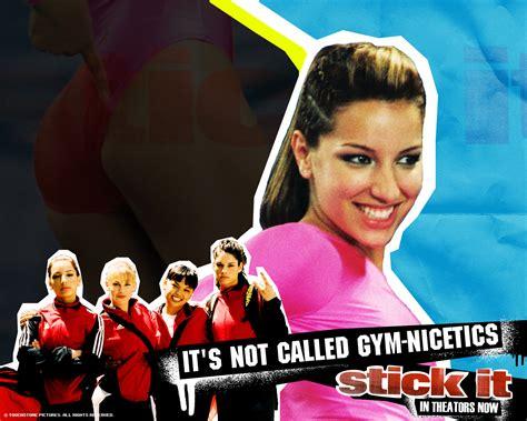 Stick It by Stick It 002 Free Desktop Wallpapers For Widescreen Hd
