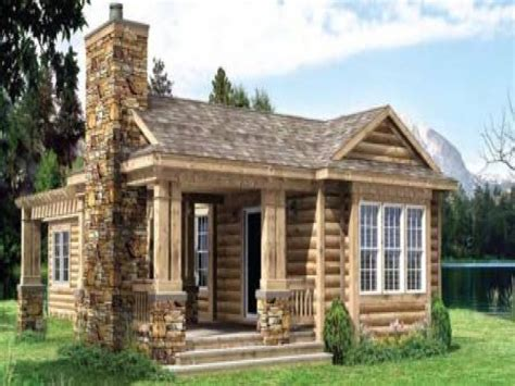 Cabin Houseplans by Design Small Cabin Homes Plans Cabin Style House Plans