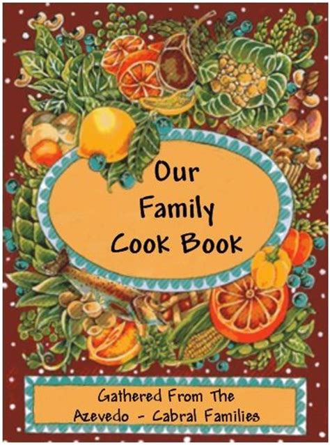 fabulous recipes for vibrant health a collection of 200 recipe ideas that promote energy vitality and longevity books 17 best images about cookbook covers on