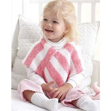 free easy baby poncho knitting pattern 25 best images about knit poncho on poncho