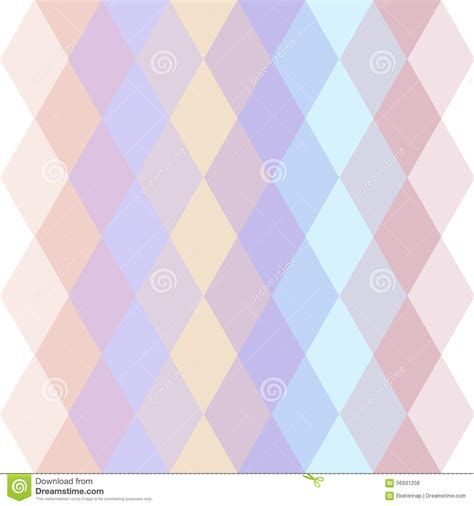 vector pattern pastel free abstract hipsters seamless pattern with bright pastel