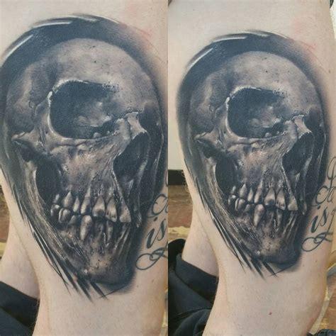 richard tattoo richard find the best artists