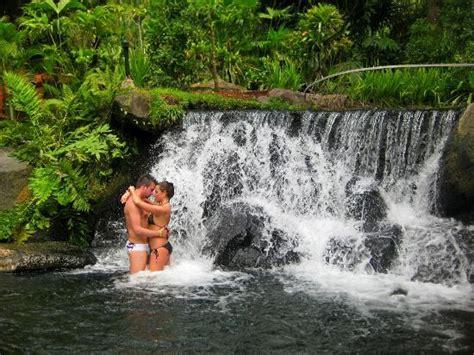 best costa rica honeymoon resorts reviews of hotels top 5 costa rica honeymoon destinations bill beards