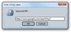 Search For Providers By Address Change Default Search Engine In Firefox Address Bar