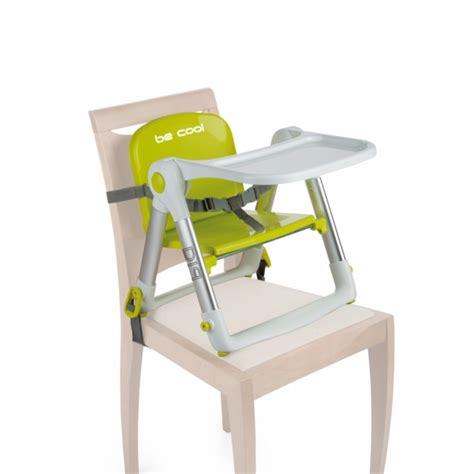 sedia seggiolone seggiolone per sedia be cool dip infanzia store