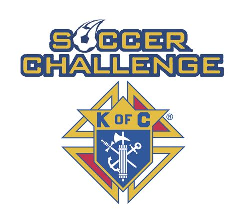 challenger soccer c youth programs