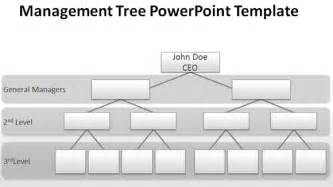 Organizational Structure Leadership Powerpoint Templates how to make a management tree template in powerpoint from a genealogy diagram