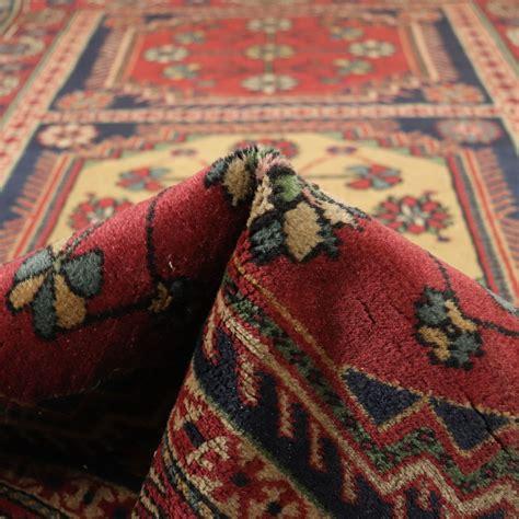 tappeti caucaso tappeto derbent caucaso tappeti antiquariato
