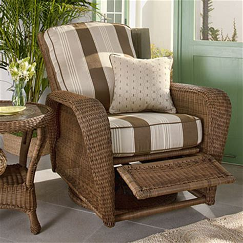 southern living collection southern living outdoor furniture collection southern living