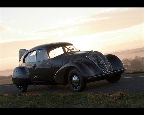 peugeot classic cars peugeot andreau 402 aerodynamic classic cars pinterest