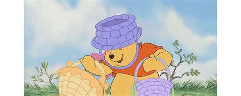 Sancu Winie The Pooh 36 38 springtime with roo 2004