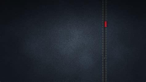 hd wallpaper black leather leather wallpaper 22549 1920x1080 px hdwallsource com