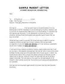 Authorization Letter For Child Custody reference letter for child custody court example re mendation letter
