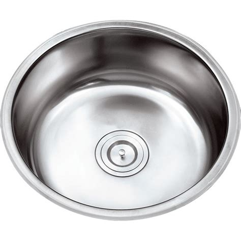 High Quality Best Sale Stainless Steel Finish Kitchen High Quality Stainless Steel Kitchen Sinks