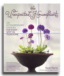 Gift Ideas For Gardening Enthusiasts 3 Gift Ideas For The Garden D 233 Cor Enthusiast Timber Press