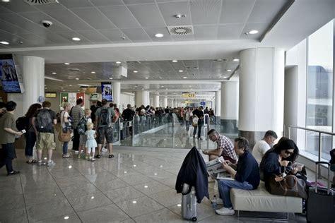 porto di napoli arrivi aeroporto napoli arrivi