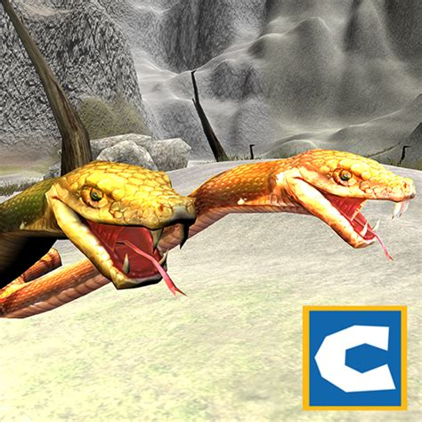 Anaconda Gift Card - amazon com anaconda snakes of the arctic appstore for android