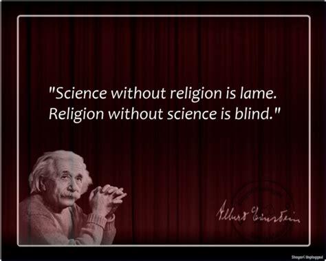 biography in context albert einstein out of context albert einstein science without religion