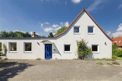 Haus Kaufen Berlin Doppelhaus by Doppelhaush 228 Lfte In Hohen Neuendorf 120 M 178