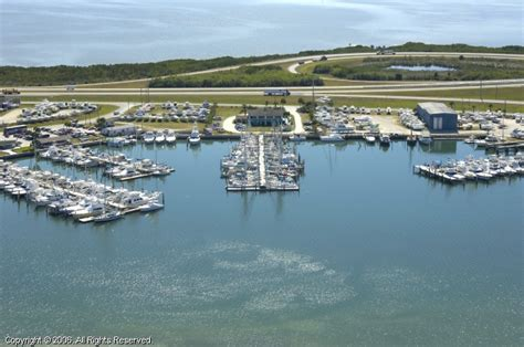 freedom boat club port canaveral fl port canaveral yacht club in cape canaveral florida