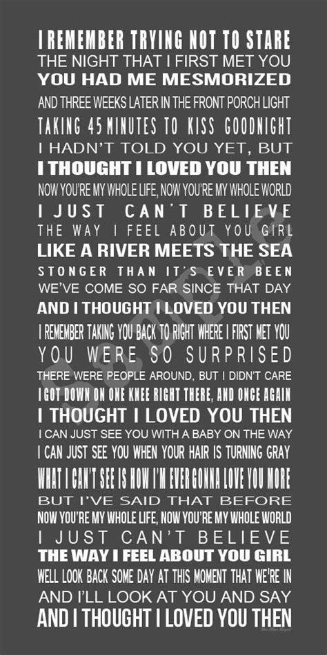 printable my house lyrics best 25 wedding song lyrics ideas on pinterest song