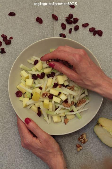 cavolo rapa come si cucina insalata di kohlrabi cavolo rapa un pinguino in cucina
