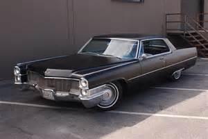 1965 Cadillac Coupe Specs Zoolyfe 1965 Cadillac Specs Photos Modification