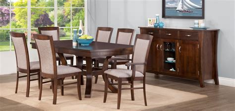dining room stores dining room oakville furniture store