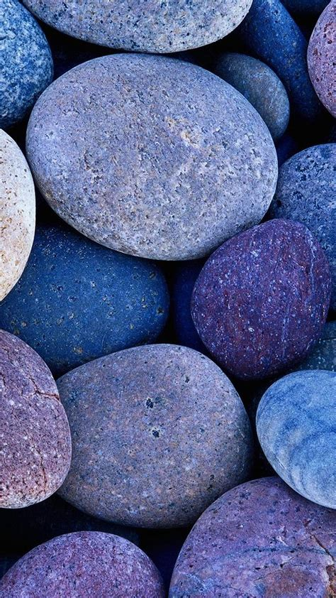 colorful rocks wallpaper wallpaper samsung galaxy a7 stones 1080 1920 20