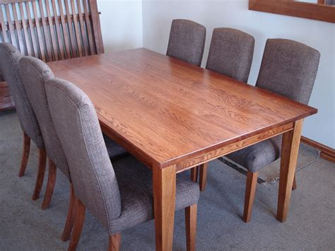 Dining Room Furniture Nz by Dining Tables Nz Nz Oak Freeform Dining Table Brendon