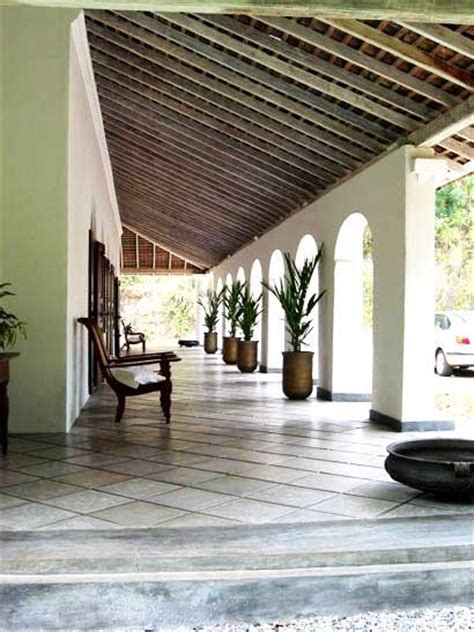 veranda tile design in sri lanka hotels kandy house visit kandy sri lanka temple of