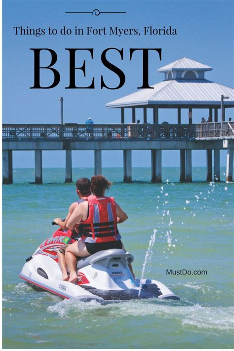 glass bottom boat tours fort myers beach best 25 fort myers ideas on pinterest fort myers beach