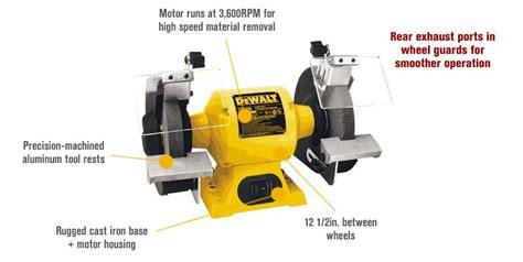 bench grinder safety rules bench grinder safety rules volvoab