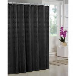 duck river shower curtain 17 best ideas about black shower curtains on