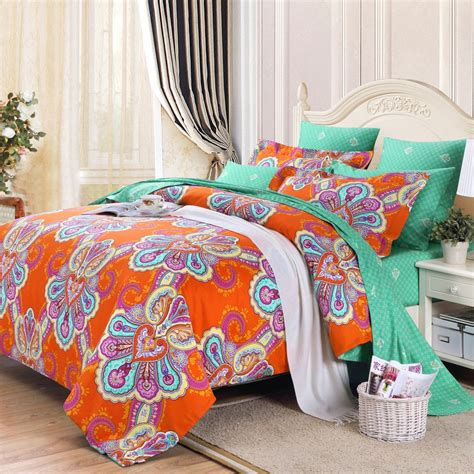turquoise and white bedding turquoise and white bedding sets home furniture design