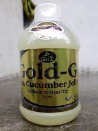 Obat Maag Tradisional Jawa obat tradisional kolesterol obat tradisional kolesterol