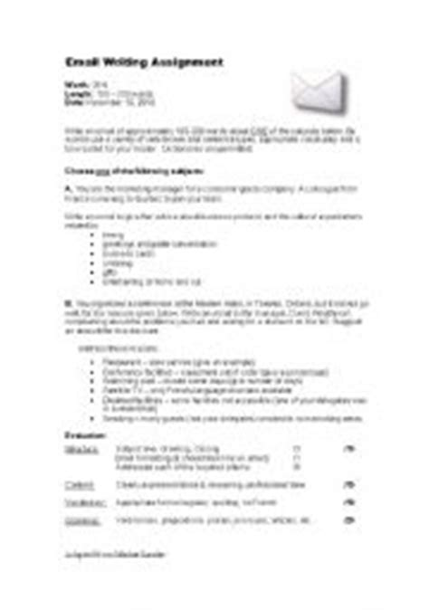 business letter vocabulary worksheet teaching worksheets business writing