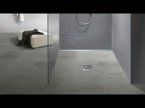 dichtmasse dusche dusche fliesen boden abdichten das bad renovieren