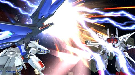 gundam wallpaper for ps vita mobile suit gundam seed battle destiny ps vita