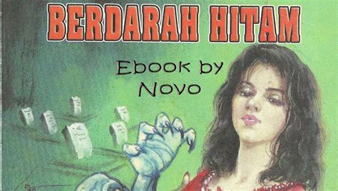 Novel Tara Zagita Serial Dewi Ular cersil gratis tara zagita serial dewi ular