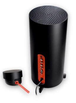 Logitech Z103 Black 2 1 17 W Rms speakers logitech z553 5 1 75w rms eventus sistemi